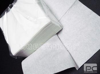 印标餐巾纸