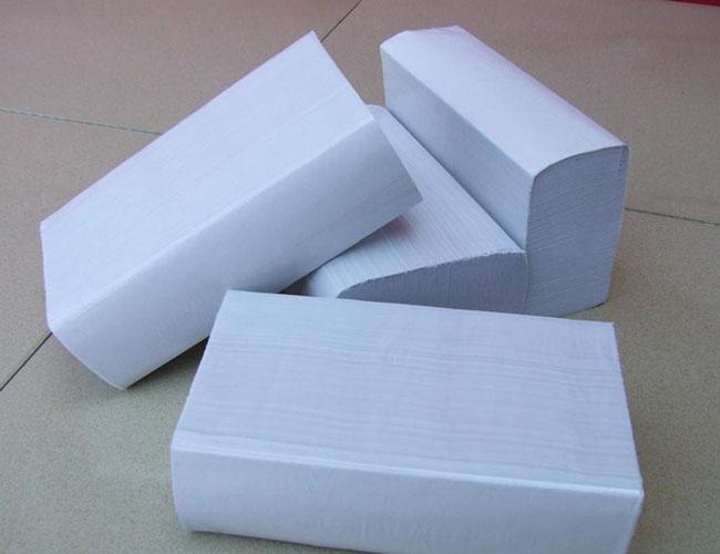 保定生活用纸生产厂家